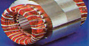 Enameeled-copper-wires-e1511326679785